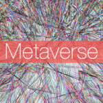 metaverselogo